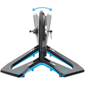 Tacx NEO 2 Smart fietstrainer zwart